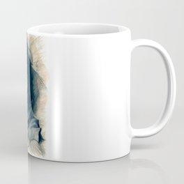 Johnny Depp II. Coffee Mug