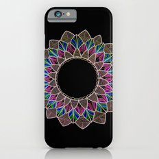 Spiro Slim Case iPhone 6s
