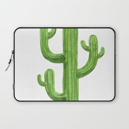Cactus One Laptop Sleeve