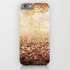I Awoke In A Dream Slim Case iPhone 6s
