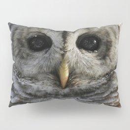 Noble Pillow Sham