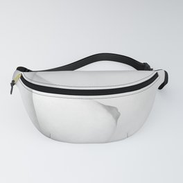Lesbian flavor Fanny Pack