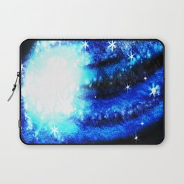 solarwind Laptop Sleeve