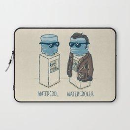 Watercool Laptop Sleeve