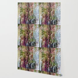 Restless Wallpaper