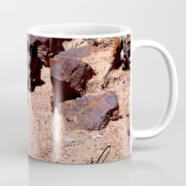 Miniatures 1 Coffee Mug