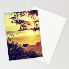 Tofino Time Stationery Cards