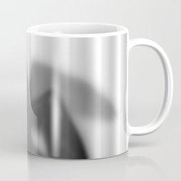 Pegasus Silhouette Coffee Mug