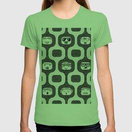 Ipanema - RJ T-shirt