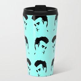 Moz Pop 2 Travel Mug