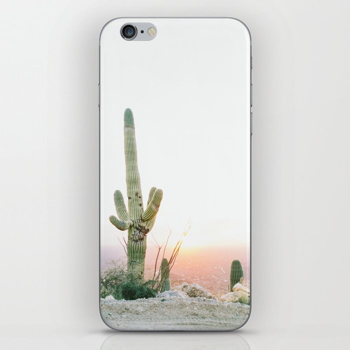 saguaro print, cactus print, botanical print, desert print, desert ...