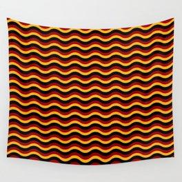 Spaghetti II Wall Tapestry