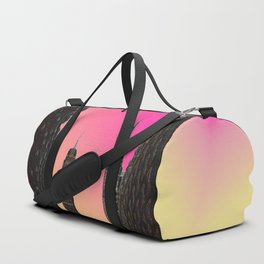 Rise Duffle Bag