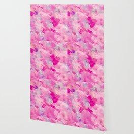 Abstract 46 Wallpaper