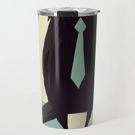Tordo Travel Mug