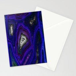 Oxidized II Stationery Cards