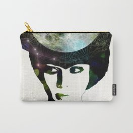 Cancer (Zodiac Series 2) Carry-All Pouch