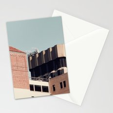 Reality Shift Stationery Cards