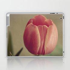 Sentimental Laptop & iPad Skin