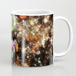 Dead Nettle 3 Coffee Mug