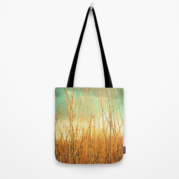 Wind in the Willows Tote Bag