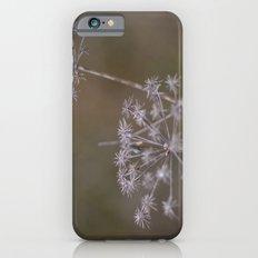 Life's Wonderful iPhone 6s Slim Case