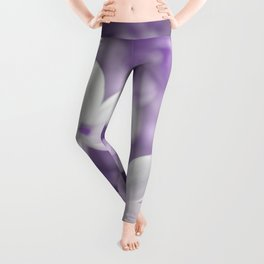 Lilac 167 Leggings