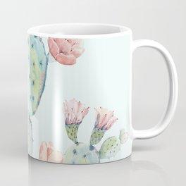 Cactus 2 #society6 #buyart Coffee Mug