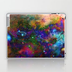 Everything is nothing 27 (therefore it was beautiful) Laptop & iPad Skin