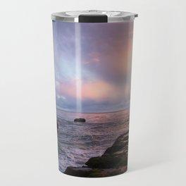 Pastel Travel Mug