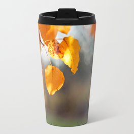 Embers II Travel Mug