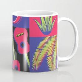 MEXICO SUMMER 19 Coffee Mug