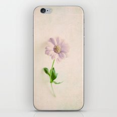 Mother's day Flower I iPhone Skin