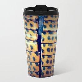 estampa Travel Mug