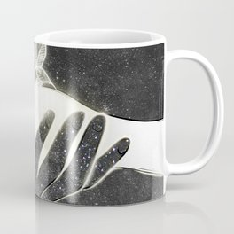 Growing creations. Coffee Mug