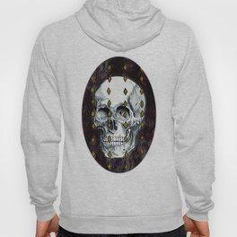 skully Hoody
