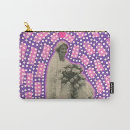 Wedding Portal 002 Carry-All Pouch