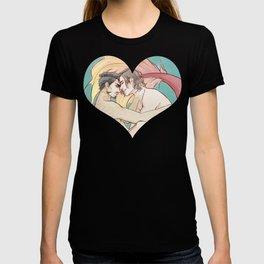MERMAY T-shirt