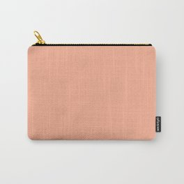 Apricot juice Carry-All Pouch