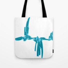 Orongo Tote Bag