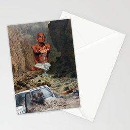 mainstream Stationery Cards