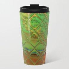 HSE2 Travel Mug