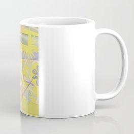 Aloha Garden Coffee Mug