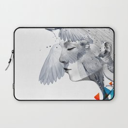 FLY Laptop Sleeve
