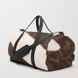 Zebra - stripes - #society6 #buyart #decor Duffle Bag