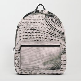 Dollar Eye Backpack
