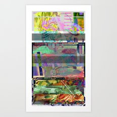635f6141071667068378 Art Print