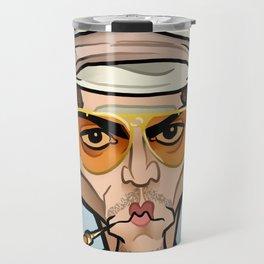 Raoul Travel Mug