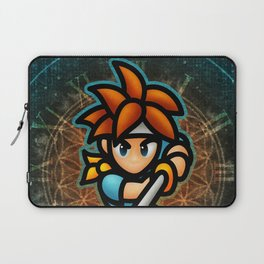 Crono Laptop Sleeve