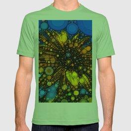 :: Blackhole Sun :: T-shirt
